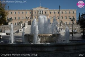 Historical-Athens